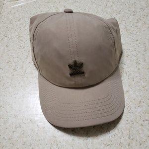 Men's Adidas cap